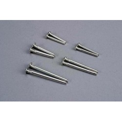 Surub cu pin bascule Traxxas Screw pin set