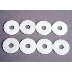 Saibe protectie caroserie Traxxas Body washers (8)