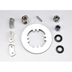 Kit Sliper Upgrade Traxxas Rebuild kit (heavy duty), slipper clutch