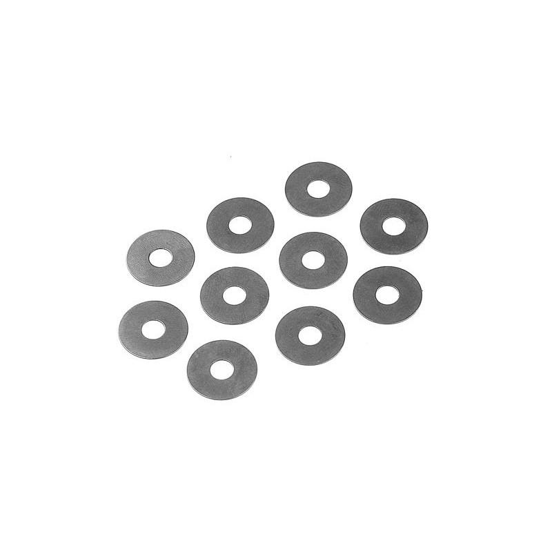 Saibe Xray 5x15x0.3 (10buc)