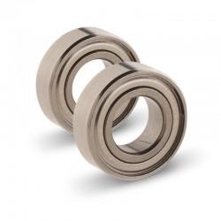 Rulmenti 8x16x5 (2 buc) Protectie Metalica