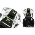 Caroserie Transparenta Proline FloTek Slash Slash4x4 SC10