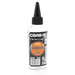 Ulei Siliconic CoreRC 300.000 CST 300K 60ml
