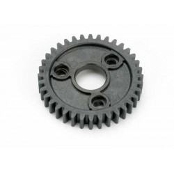 Spur 36T Traxxas Spur gear 36t 1.0 metric pitch