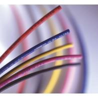 Cabluri si Conectori