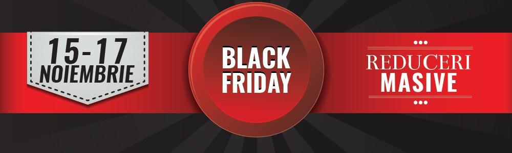 Reduceri automodel masinute rc Black Friday